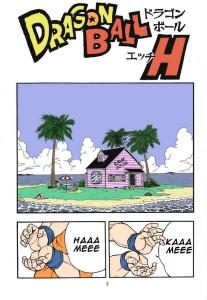 DBH0005