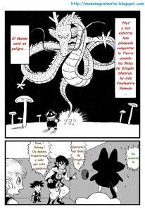 08_dragon_ball_z_10