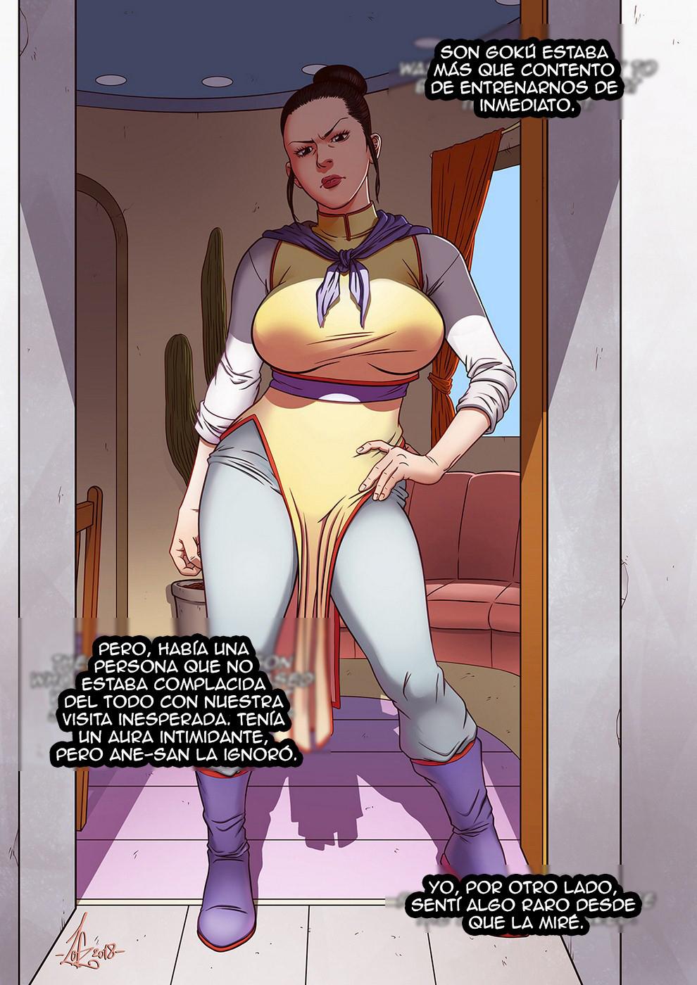 ver cómics porno en línea[[[