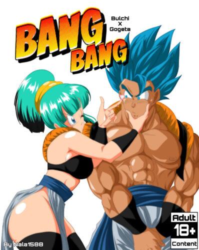 Bang Bang – Nala1588