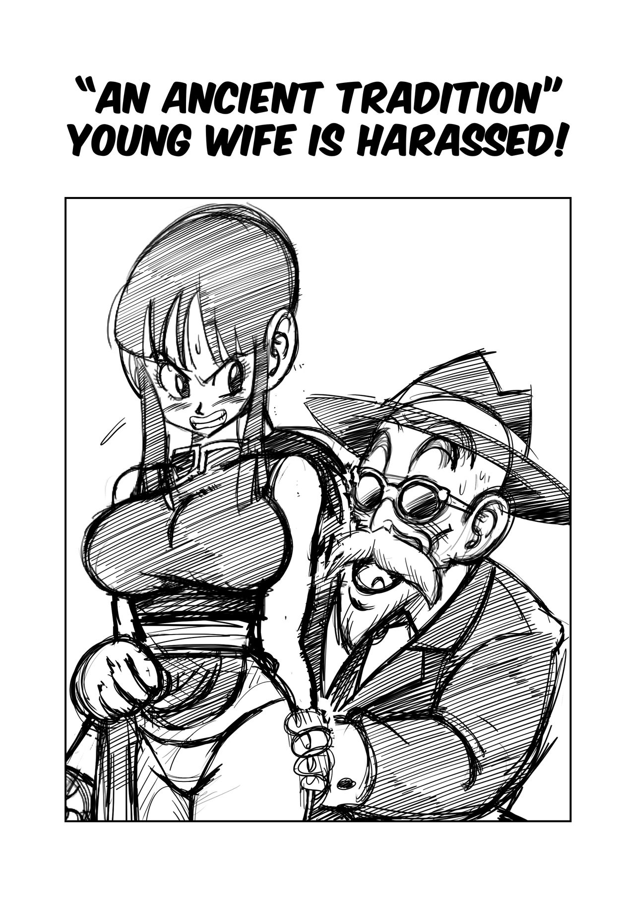 Joven esposa es abusada yamamoto 03